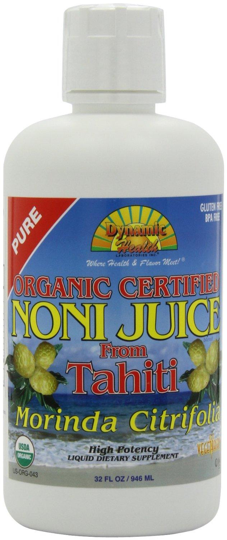 menopause vitamins